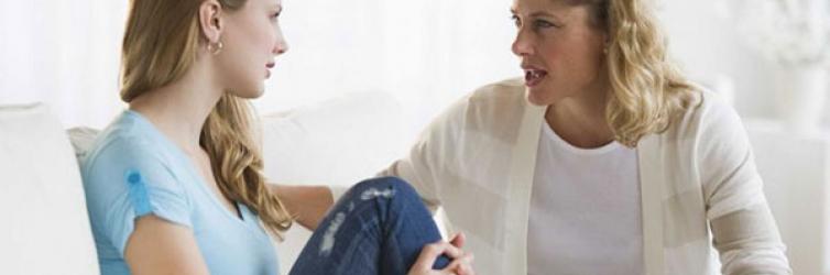 Что рассказать подростку о кредитах