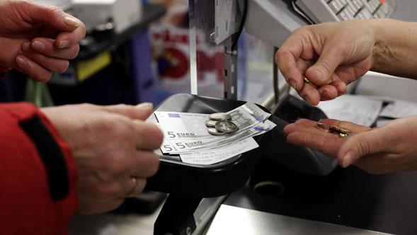 расположение САО, налоговые санкции при излишках в кассе связь, Оборудование для