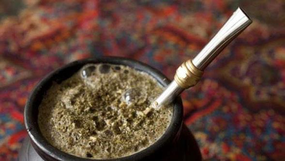 какой чай попить для похудения отзывы