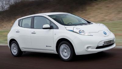 Картинки по запросу Где можно купить электромобиль?